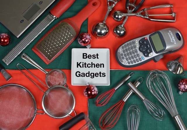Best Kitchen Gadgets